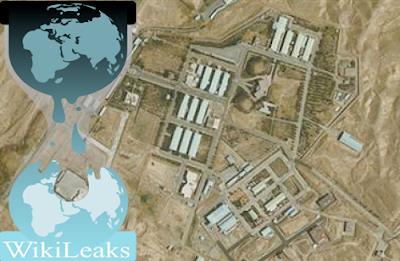 la+proxima+guerra+wikileaks+israel+destruyo+instalaciones+nucleares+iran