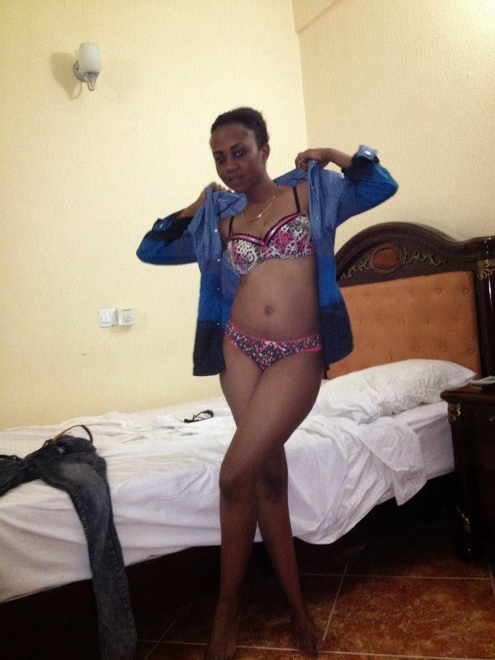 Picha ya kuma ya swahili english mymemory holiday and vacation