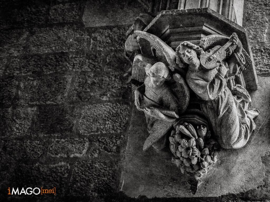 Barcelona Gòtica
