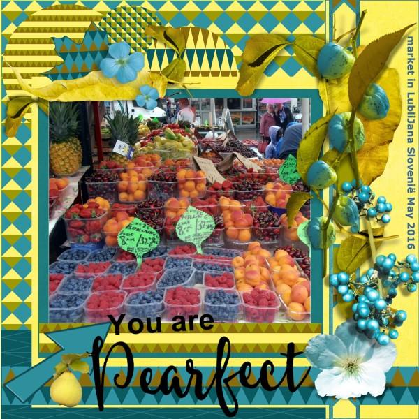 Oct.2016 - LubliJana market lo 2