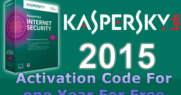 Kaspersky internet security 2015 full crack