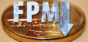 Com redução de 19%, primeiro FPM de novembro entra nas contas na terça-feira