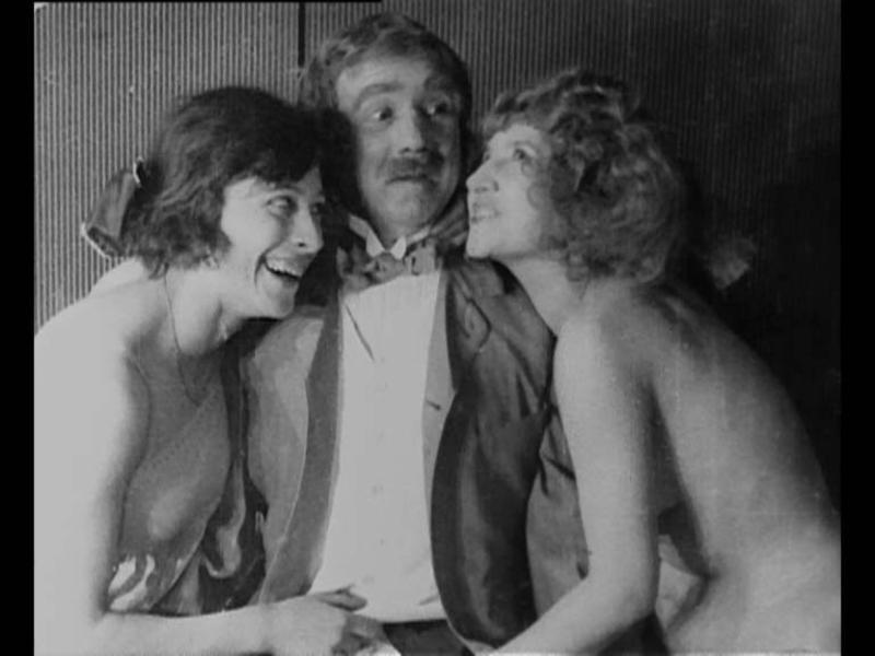 porno-erotika-film-retro