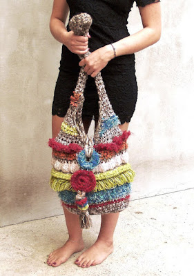 https://www.etsy.com/listing/201502628/rainbow-slouchy-bag-crochet-slouchy-bag?ref=favs_view_1