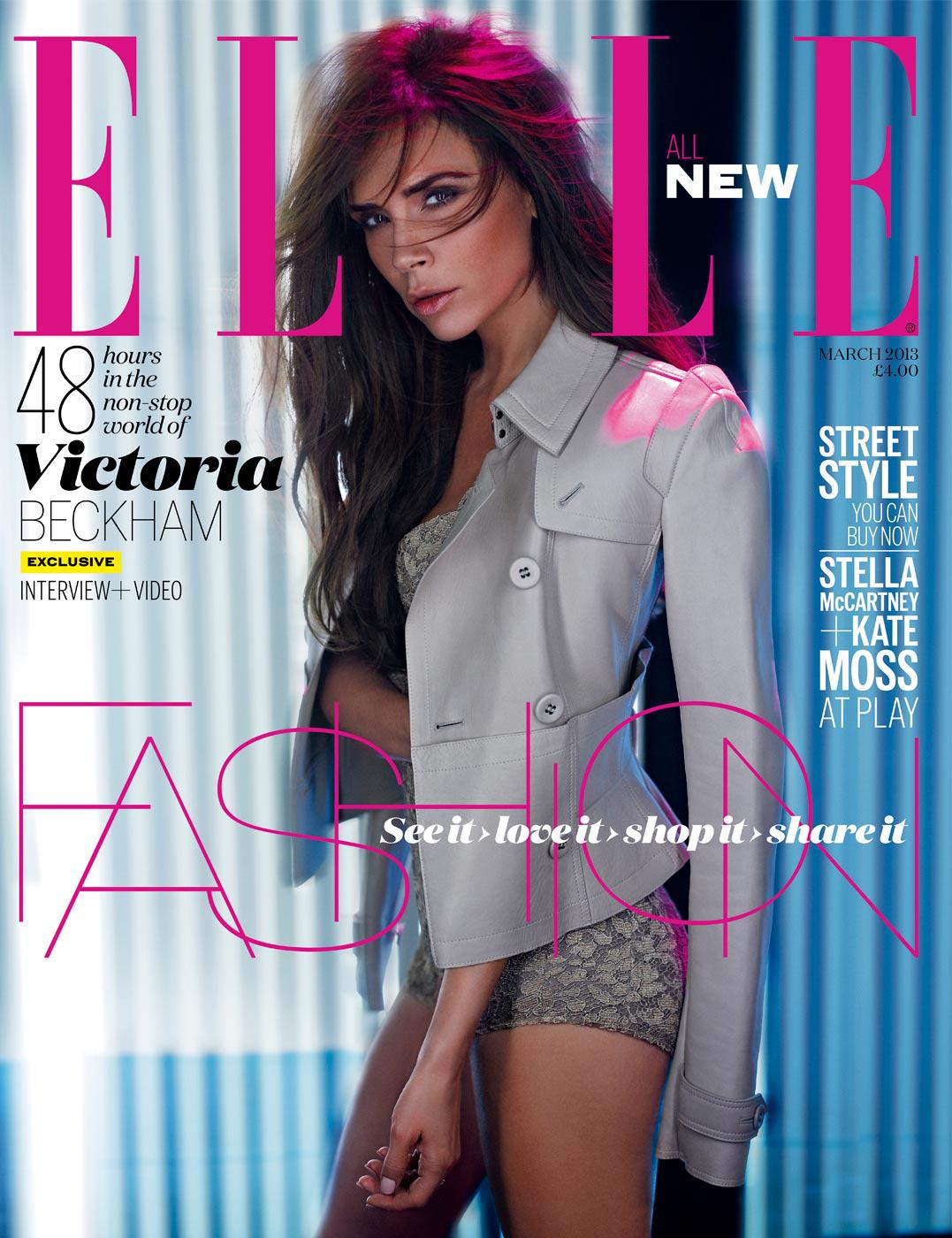 http://2.bp.blogspot.com/-J5g9NbRecl8/UQULXCTo_4I/AAAAAAABAYA/dSxbv4NLSwM/s1600/Elle-UK-March-2013-Victoria-Beckham-Cover-by-Carter-Smith.jpg