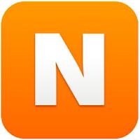 """""""مكالمات مجانية"""" Nimbuzz Messenger Download, 2013 Nimbuzz-Messenger.pn"""