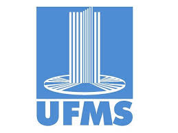 Concurso-UFMS-2013
