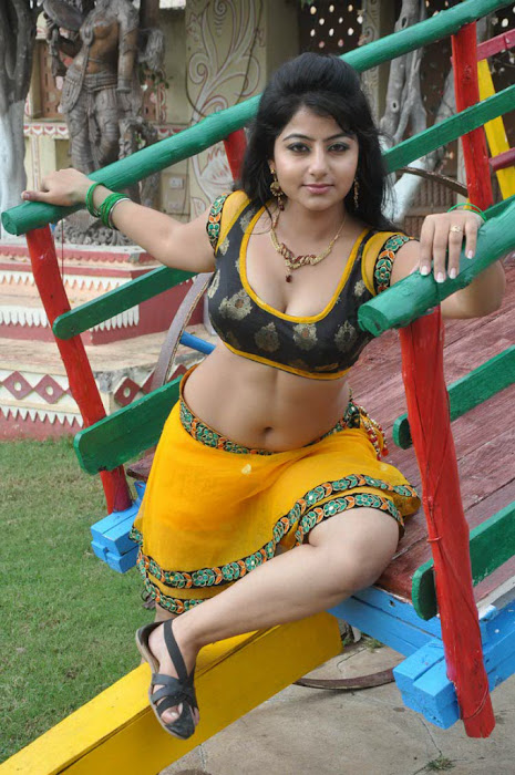 sonam singh in jai sriram movie actress pics
