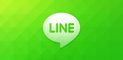 LINE: Free Calls & Messages apk