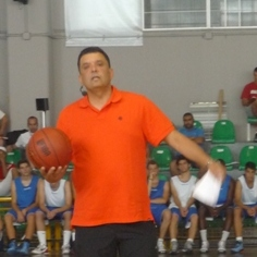 Έπεσε η αυλαία του Διεθνούς Σεμιναρίου «Αθήνα 2013»