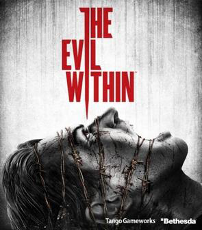 http://invisiblekidreviews.blogspot.de/2014/10/the-evil-within-review.html