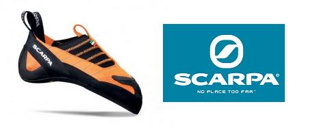 www.scarpa.cz