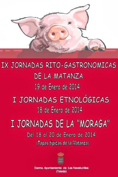 http://www.visitacabaneros.es/programa_matanzanavalucillos_jornadasetnologicascabaneros.pdf