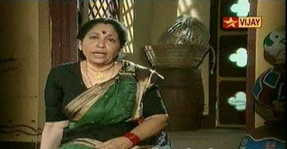 Patti Vaithiyam Vijay Tv Special Program Show 29th August 2014