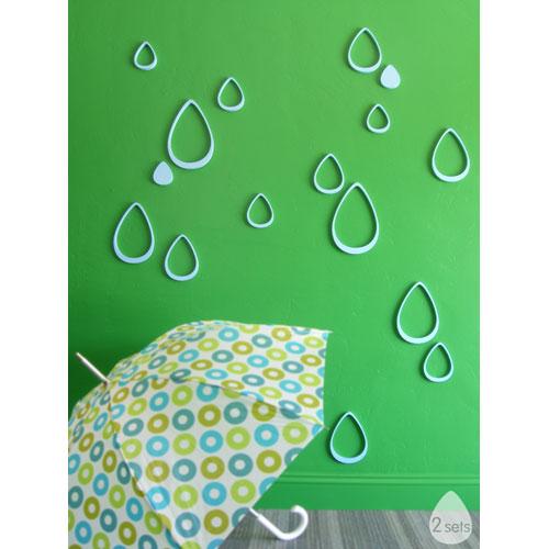 wall decor paint | home & garden