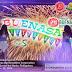 Buenasaya Fiestavaganza Year 5 (Tagum Fiesta)