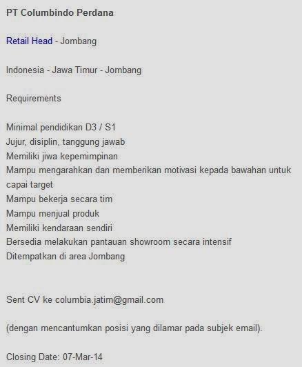 bursa-loker-terbaru-maret-2014-jombang