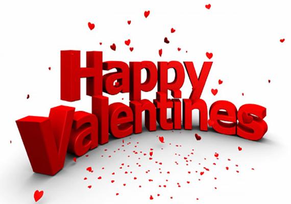 10 Fakta Menarik Tentang Hari Valentine