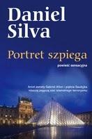http://shczooreczek.blogspot.com/2013/01/daniel-silva-portret-szpiega.html