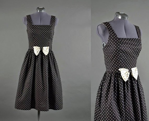 https://www.etsy.com/listing/181268212/1970s-dress-polka-dot-dress-70s-dress?ref=favs_view_4