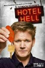 Phim Khách Sạn Địa Ngục