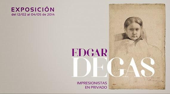 https://www.fundacioncanal.com/9830/edgar-degas/?par=exposiciones