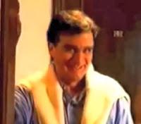 Propaganda do Tio da Sukita. Segunda campanha da série, apresentada em 1999.