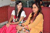 Tippu movie tour at Sree Mayuri Theater-thumbnail-11