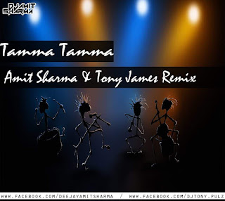 Tamma-Tamma-Dj-Amit-Sharma-And-Dj-Tony-Remix- [www.indiandjremix.in]