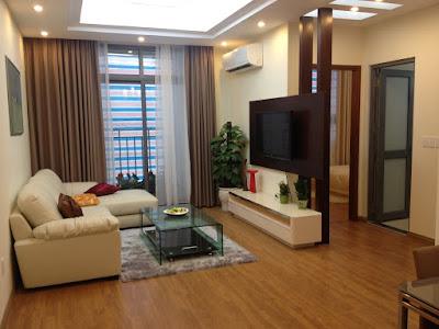 Bán chung cư Trần Cung Viện E 500-900 triệu- Đủ nội thất