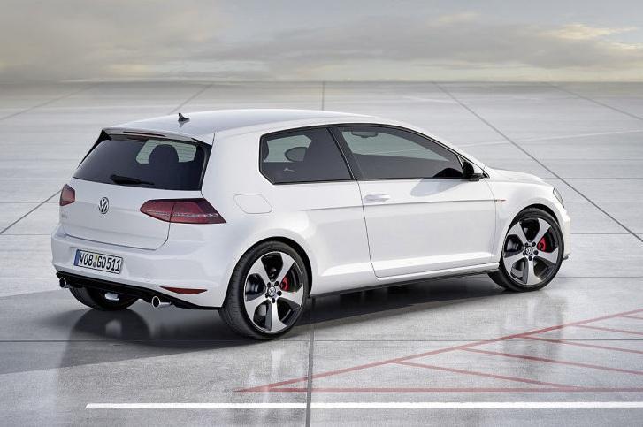 Volkswagen+Golf+GTI+2.jpg