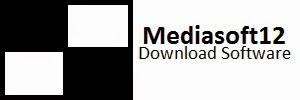 MediaSoft12 | Download Software Free