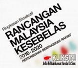 Info RMK11