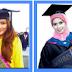 Senarai Artis Malaysia Yang BerpendidikanTinggi