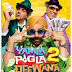 Yamla Pagla Deewana 2(2013) Hindi Full Movie free Download