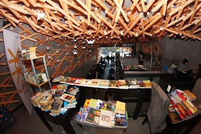 kyrgyzstan tours, bishkek cafes, kyrgyz art craft