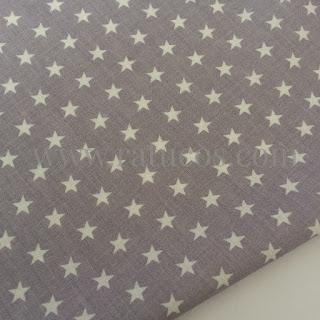 http://ratucos.com/es/home/5286-mini-estrellas-blancas-fondo-azul-empolvado-9-metro.html?search_query=mini+estrellas&results=35