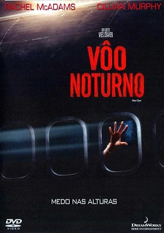 Filme Vôo Noturno 2005 Torrent
