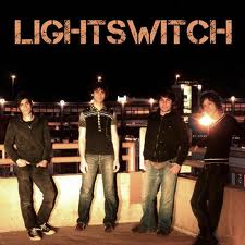 Lightswitch - You Are The Way