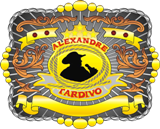 Alexandre Tardivo