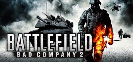 Battlefield: Bad Company 2 apk Download Data