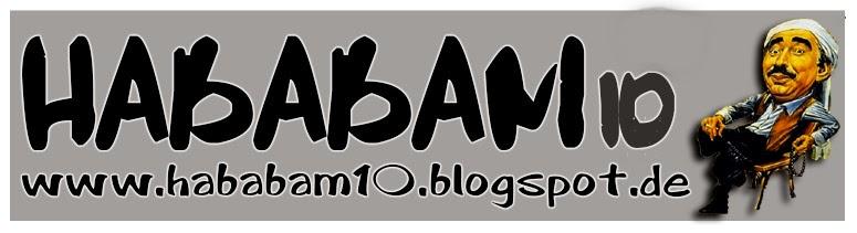 Hababam10