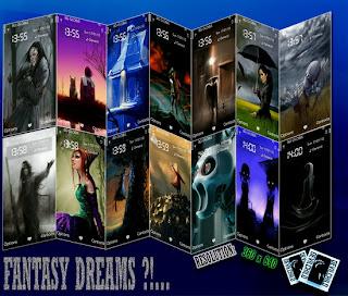 Fantasy-Dream-Wallpaper