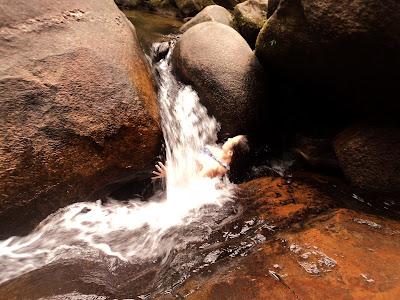 brasil rio de janeiro br 101 trindade viajando sem frescura turismo ferias praia verao sol fotos dicas relato camping pousada pedra que engole