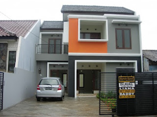 rumah minimalis | desain rumah minimalis - data harga