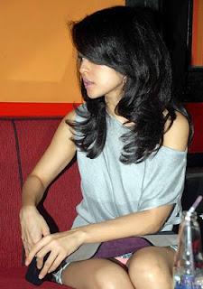 Celana+Dalam+Putri+Patricia+%25286%2529 Kumpulan Foto Celana Dalam Artis Indonesia Terbaru