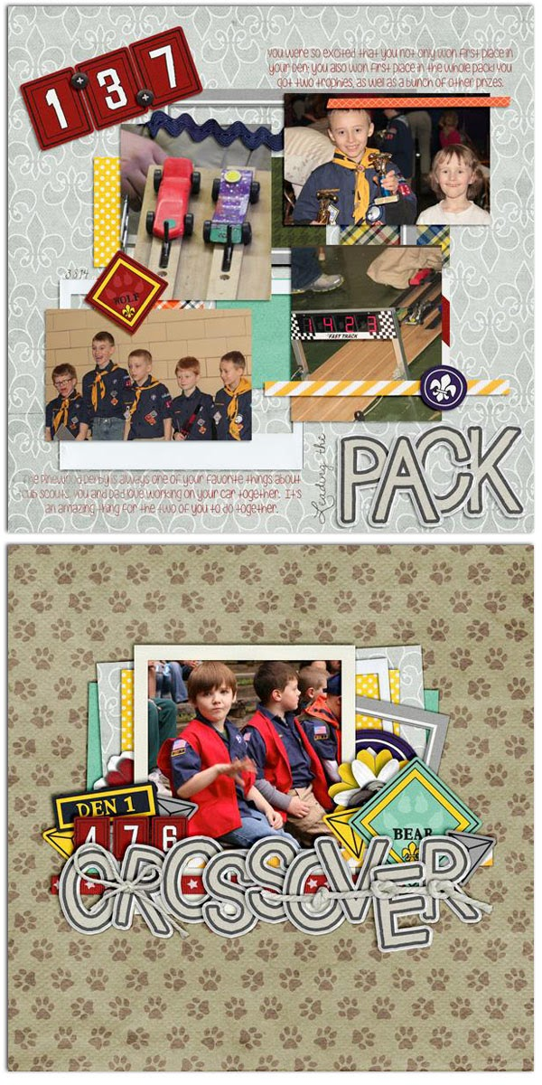 http://scraporchard.com/market/Yours-in-Scouting-Digital-Scrapbook-Kit.html