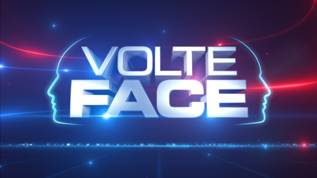 Casting Volte-Face, le nouveau jeu de Nagui