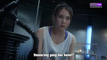 Ultraman Geed Episode 15 Subtitle Indonesia