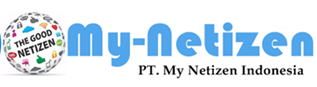 Contoh Template Blog SEO Friendly Keren
